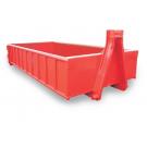 11 m3 container