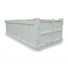 10 m3 container LAAG